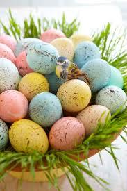 103 best easter egg decorating images on pinterest egg