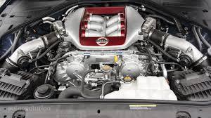 nissan gtr fuel consumption 2016 nissan gt r review autoevolution