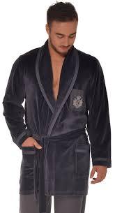 robe de chambre pour homme grande taille amazon fr robes de chambre et kimonos homme
