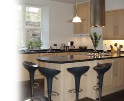 Grand Designs Kitchens Grand Designs Kitchen Bathroom Design Sheffield Kitchen
