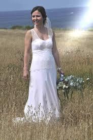 magasin robe de mariã e lille couturière robes de mariée sur mesure au nord de métropole
