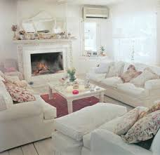home interior design english style decoration styles for your home interior designing ideas