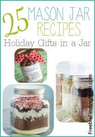25 mason jar recipes holiday gifts in a jar mason jar recipes