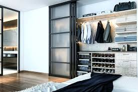 bedroom closet systems bedroom closet organizers ikea closet organization ideas and