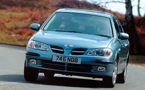 nissan almera low down payment the most reliable used cars for families cars
