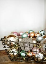 Easy Christmas Decorating Ideas Home Best 25 Farmhouse Christmas Decor Ideas On Pinterest Pictures
