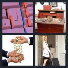4 pics 1 word answer return 4 pics 1 word game answers what u0027s