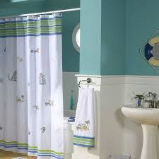 47 best surfer u0027s theme bathroom images on pinterest bathroom