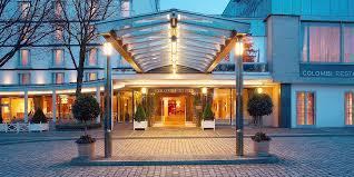 Sonnengut Bad Birnbach Flitterwochenhotels Hochzeitsreisen In Deutschland Die Top 20