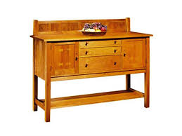 Dining Room Buffets And Hutches Dining Room Buffets Sideboards Dining Room Sideboard Ideas