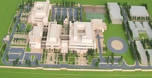 drug rehabilitation center floor plan national rehabilitation centre crtc