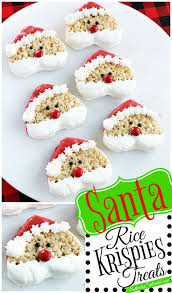 646 best christmas recipes images on pinterest christmas recipes