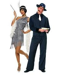 Funniest Halloween Costumes Men 25 Couples Costumes Ideas Couple