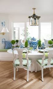 65 best dining room images on pinterest home tours dining rooms