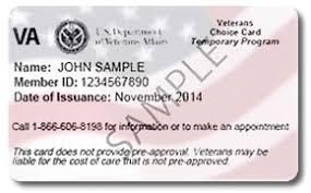 va choice locate your nearest va health care facility vetshq