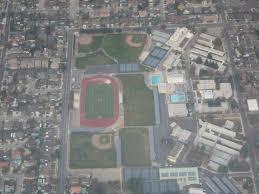 san jose school map willow glen high school san jose california