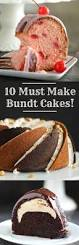 193 best recipes of interest images on pinterest