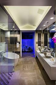 ideas for modern bathrooms modern bathroom ideas design accessories pictures zillow