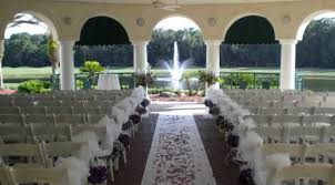 wedding venues st petersburg fl ta palms golf country club venue ta fl weddingwire