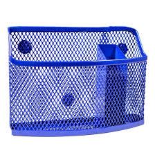 wire mesh locker box schoollockers com