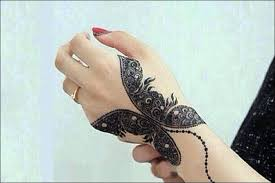butterfly mehndi designs 9 beautiful mehndi designs you u0027ll love