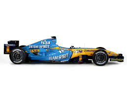 renault f1 171 best f 1 team renault images on pinterest formula 1 sport