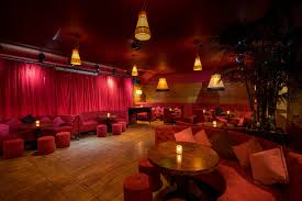 the odeon late bar your christmas party venue for office parties