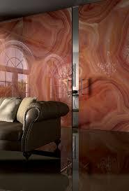 2310 best luxury images on pinterest bedroom interiors lobby