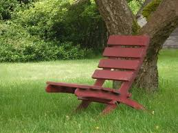 Plans For Outdoor Wooden Chairs by Outdoor Folding Chair Plans Wooden Outdoor Garden Folding Chair