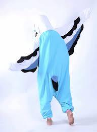 Gumby Halloween Costume Cheap Parrot Costume Men Aliexpress Alibaba Group