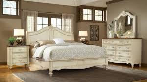 queen anne bedroom set picturesque design ideas queen anne bedroom furniture antique