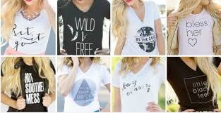 s sayings graphic tees 12 95 bless