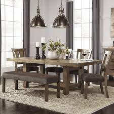Hayley Dining Room Set 100 Corner Dining Bench Cadeo Dining Table With Corner