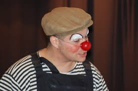 birthday party clowns for hire clowns for hire in birmingham kids clowns
