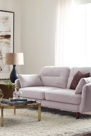 How To Clean Sofa Pillows by 6 Steps To Clean A Microsuede Sofa Overstock Com