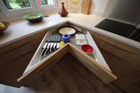 ergonomie cuisine pour une cuisine ergonomique 41 cuisine dressing 41