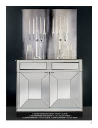 Mirrored Bar Cabinet Z Gallerie Fall Lookbook Falling For Fall Tangent Mirrored Bar