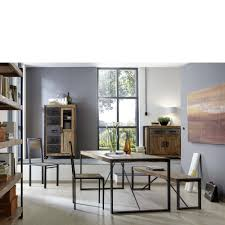 Holz Schreibtisch Kaufen Sit Panama Schreibtisch 9207 01 Sheesham Holz Sit Möbel Günstig