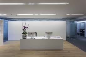 Cool Office Lighting Cool Offices Hoare Lea Lighting Office In London Uksourceyour