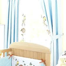 Baby Curtains For Nursery Blackout Curtains Nursery Nursery Blackout Curtains Baby Lovely