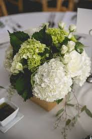 white flower centerpieces 307 best classic white and green flowers images on
