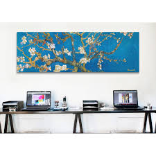 living room sets at art van u2013 modern house