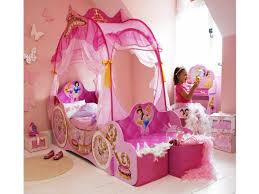 girls princess carriage bed disney princess carriage bed ideas u2014 girly design
