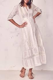 fancy maxi dresses desert maxi dress loveshackfancy