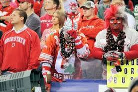ohio state buckeye fan msu 12 07 13 preview and postgame recap archive 2013 buckeye fans only
