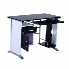 office depot l shaped glass desk cozy office depot l shaped desk 291 desks l shaped glass desk with l