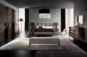 High Class Bedroom Furniture by