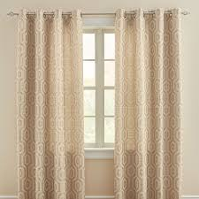 images of burlap curtain panels all can download all guide and panel curtains burlap curtain panels for sale with 1750x1750 px