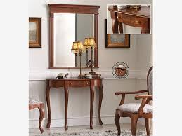 consolas muebles consolas muebles panamar finamar muebles fabricados en españa