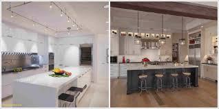 luminaire de cuisine suspendu luminaire cuisine moderne impressionnant luminaire de cuisine